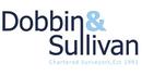 Dobbin & Sullivan, E15