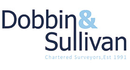 Dobbin & Sullivan logo