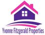 Yvonne Fitzgerald Properties, KW14