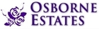 Osborne Estate Agents Ltd, CF40