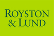 Royston & Lund Estate Agents, NG2