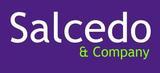 Salcedo & Company Logo