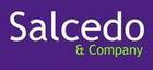 Salcedo & Company, W2