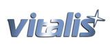 Vitalis Property Company Logo