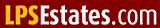 LPS Estates Logo