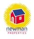 Newman Properties Logo