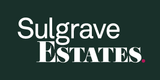 Sulgrave Estates