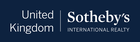 UK Sotheby's International Realty - Cobham logo