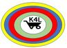 K4L Property Developers logo