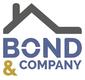 Bond & Co Logo