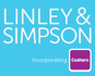 Linley & Simpson Incorporating Coalters