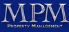 MPM Property Letting & Management logo