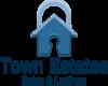 Town Estates