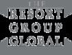 C & T Global LTD