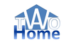 A2 Home Real Estate logo