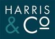 Harris & Co Logo