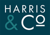 Harris & Co, LS8