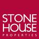 Stonehouse Properties Logo