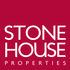 Stonehouse Properties, LS6