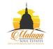 Malaga Soul Estates SL logo