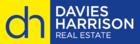 Davies Harrison logo