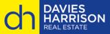 Davies Harrison
