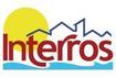 Interros2020 s.l.