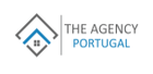 The Agency Portugal logo