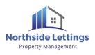 Northside Lettings Logo