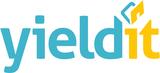 Yieldit Logo