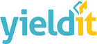 Logo of Yieldit