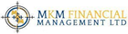 MKM Estate Agents Ltd, ML5