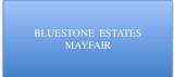 Bluestone Estates Mayfair W1K Logo