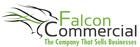 Falcon Commercial