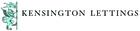 Kensington Lettings, GL50