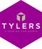 Tylers, CB1