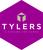 Tylers logo