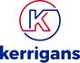 Kerrigans, DN2