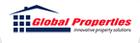 Global Properties Gambia logo