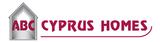 ABC Cyprus Homes