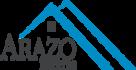Arazo Estates