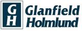 Glanfield Holmlund