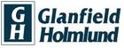 Glanfield Holmlund logo