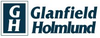 Marketed by Glanfield Holmlund