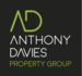 Anthony Davies Property Group logo