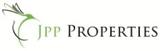JPP Properties