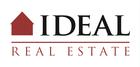 Ideal Real Estate logo