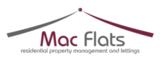 Mac Flats Logo