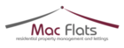 Mac Flats