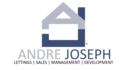 Andre Joseph Estates, SW17